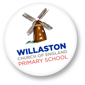 Willaston Primary School